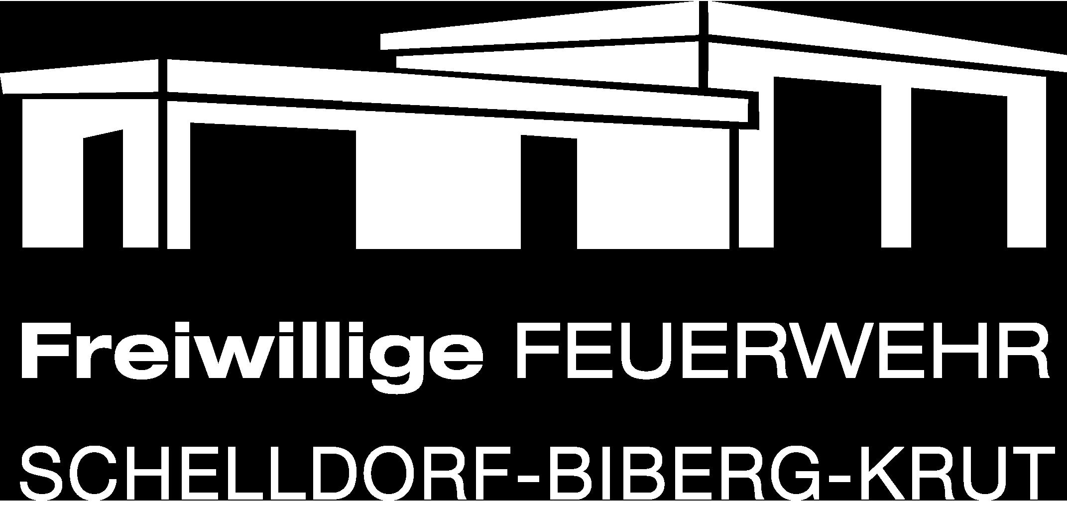 Feuerwehr Schelldorf Biberg Krut